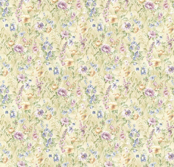 WALLPAPER DOUBLE ROLL PP23718