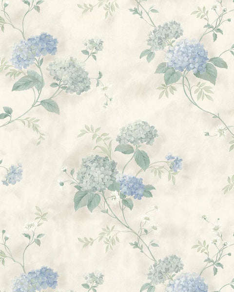 WALLPAPER DOUBLE ROLL HB24101
