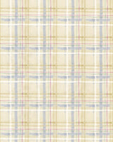 WALLPAPER DOUBLE ROLL HB24106