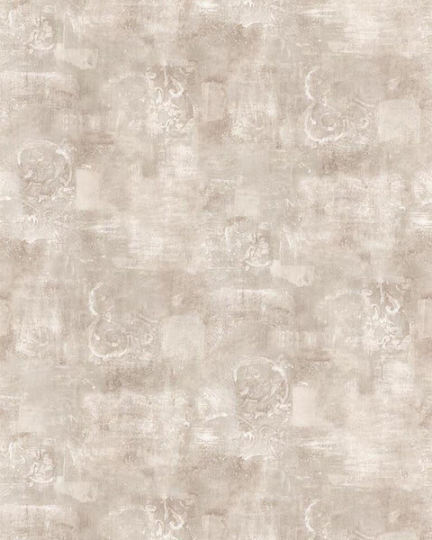 WALLPAPER DOUBLE ROLL HB24123