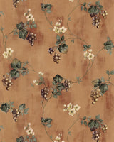 WALLPAPER DOUBLE ROLL HB24159
