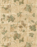 WALLPAPER DOUBLE ROLL HB24160