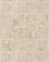 WALLPAPER DOUBLE ROLL HB24165