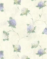 WALLPAPER DOUBLE ROLL HB24174