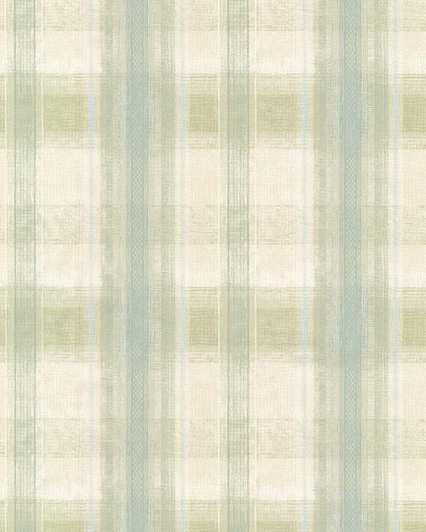 WALLPAPER DOUBLE ROLL HB24176