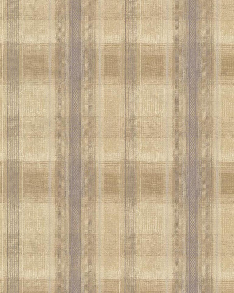 WALLPAPER DOUBLE ROLL HB24178