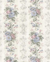 WALLPAPER DOUBLE ROLL HB24180