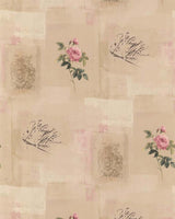 WALLPAPER DOUBLE ROLL SP24473