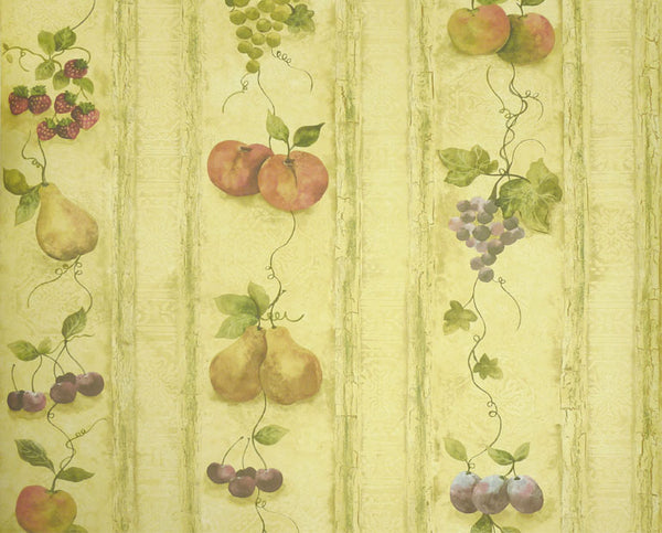 WALLPAPER DOUBLE ROLL KS24882