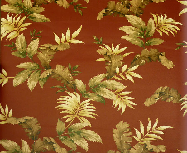 WALLPAPER DOUBLE ROLL KS24889