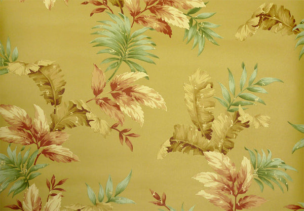 WALLPAPER DOUBLE ROLL KS24893