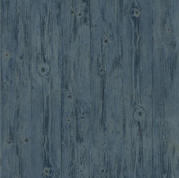 WALLPAPER DOUBLE ROLL AW25107