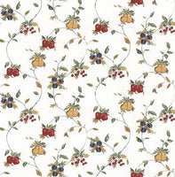 WALLPAPER DOUBLE ROLL AW25141