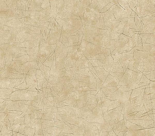WALLPAPER DOUBLE ROLL TA39081