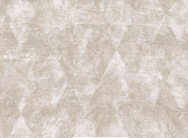 WALLPAPER DOUBLE ROLL BT40096