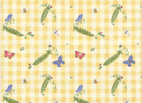 WALLPAPER DOUBLE ROLL LA50135