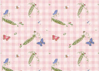 WALLPAPER DOUBLE ROLL LA50136