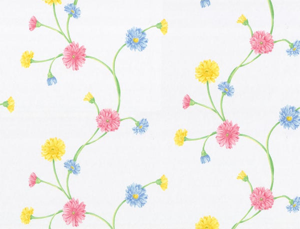 WALLPAPER DOUBLE ROLL HK60057