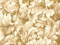 WALLPAPER DOUBLE ROLL 6069D