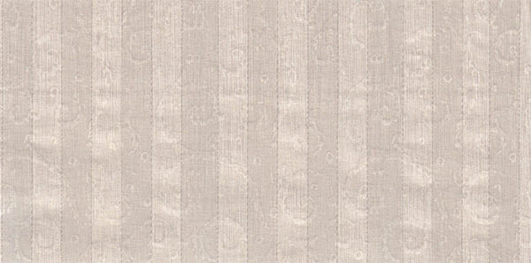 WALLPAPER DOUBLE ROLL LD7105