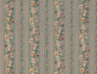 WALLPAPER DOUBLE ROLL 79007