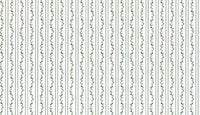 WALLPAPER DOUBLE ROLL GH80034