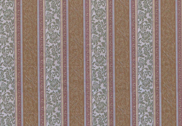 WALLPAPER DOUBLE ROLL 71584