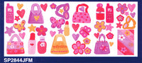 Wall stickers SP2844JFM
