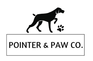 Pointer & Paw Co.