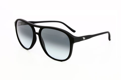 TB Ibiza Aviation - Style Sunglasses