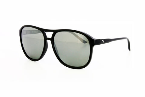 TB Rio Aviation - Style Sunglasses