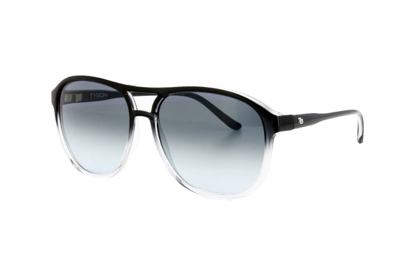 TB Antigua Aviation - Style Sunglasses