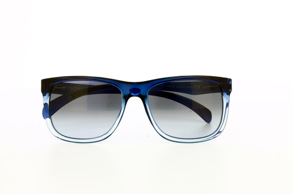 TB St. Barths Rectangular Sunglasses