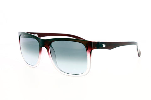 TB Lisbon Rectangular Sunglasses