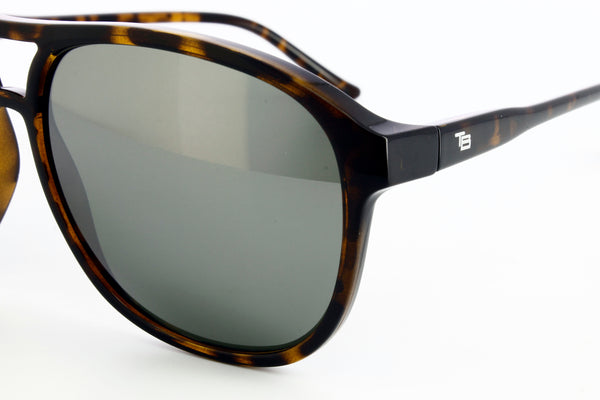 TB Tropez Aviation - Style Sunglasses