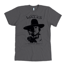 Load image into Gallery viewer, Josey Wales