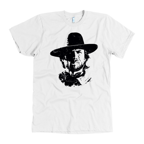 Josey Wales - Icon