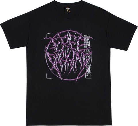 Dirty Sprite Metal Tee