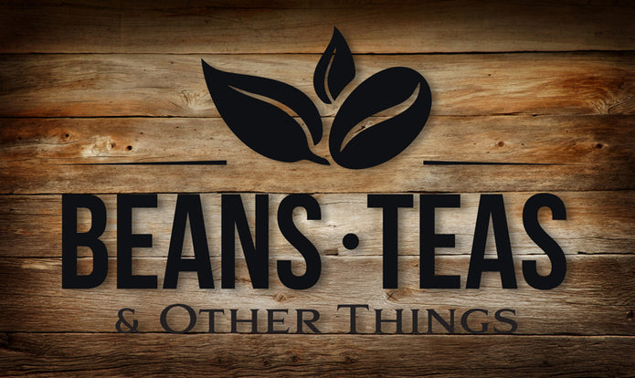 Beans Teas & Other Things