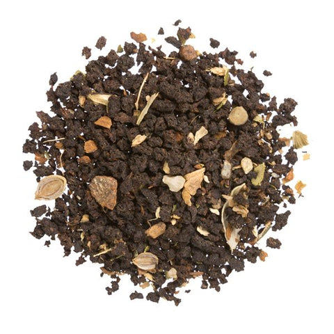 Masala Chai Tea - 3 oz.