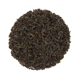 Nilgiri Organic Black Tea - 3 oz.