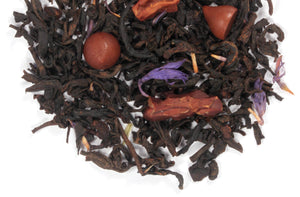 Chocolate Truffle Tea - 3 oz.
