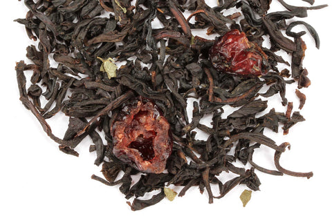 Cranberry Tea - 3 oz.