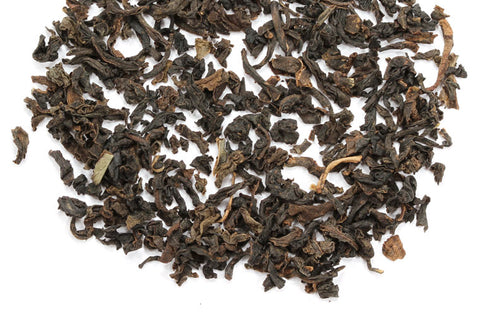Decaf Ceylon Tea - 4 oz.