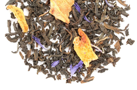Decaf Earl Grey - 3 oz.