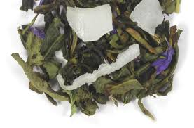 Coconut Grove Pouchong - 2 oz.