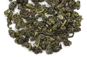 Gunpowder Green Tea - 3 oz.