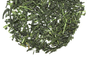 Gyokuro Green Tea - 2 oz.