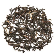 Irish Breakfast Tea - 4 oz.