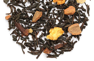Oriental Spice Tea - 3 oz.